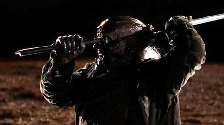 Cinecritica: El Demonio 2