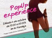 LOFT&MINT invita próximo PopUp Experience