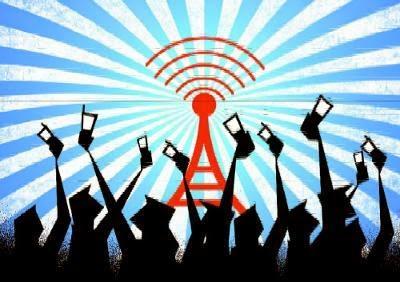 La Economía y el éxito de la subasta del espectro electromagnético (2)