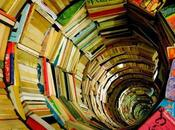 Reto libros marcaron vida