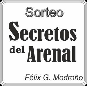MARCHANDO UNA DE SORTEOS!!!