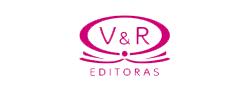 Noticias #49: Novedades Octubre - Parte 2 [V&R/Océano/SM/Tríada]