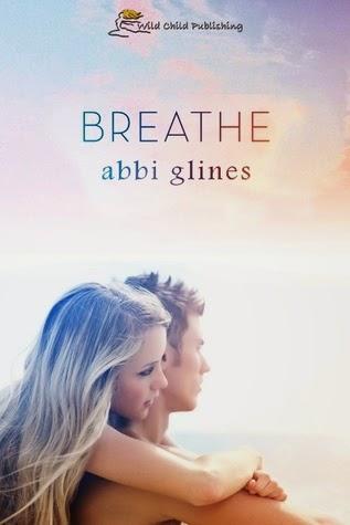 Va de portadas #31: Respira