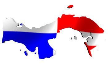 En Panamá el Nacional Interclubes arranca este sábado.