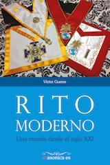 Rito Moderno (PDF)