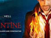Nuevas Imágenes Trailer Constantine