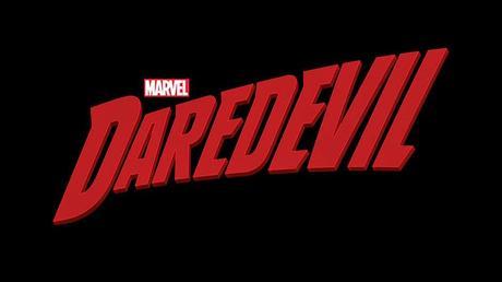 Se ha Revelado El Logo De Daredevil