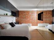 Casa Moderna Melbourne Modern House