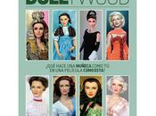 """Reseña """"Dollywood. ¿Qué hace muñeca como película esta?"""" Guillem Medina"""