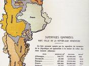 Mapas Extraños. Curiosidades cartográficas