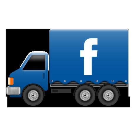 Las 5 claves para el éxito de tu campaña en Facebook