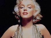 Marilyn: muerte anunciada