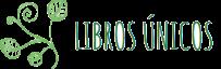 libros unicos, libros personalizados, cuentos infantiles, cuentos personalizados, ilustraciones infantiles,