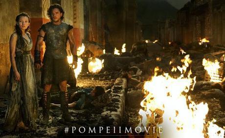 LBdC: Pompeya