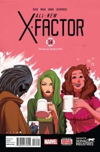 all-new-x-factor-14-cov