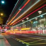 ¿Quieres contribuir a la mejora de la calidad de vida de tu ciudad?