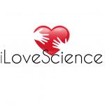 ILoveScience, el crowdfunding de los proyectos científicos