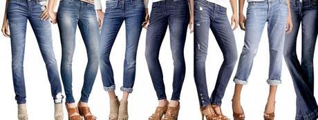 Portada_jeans_mujer-950x360