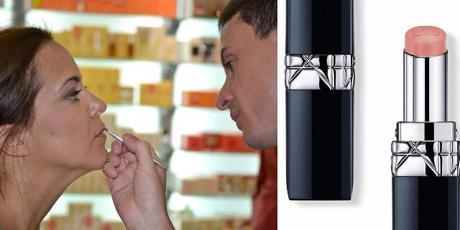 Conociendo_el_otoño_de_DIOR_Beauty_Perfumerías_Dalia_ObeBlog_03