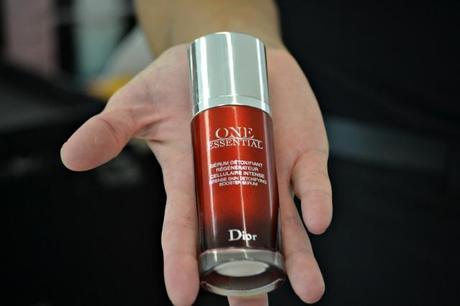 Conociendo_el_otoño_de_DIOR_Beauty_Perfumerías_Dalia_ObeBlog_07