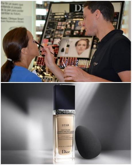 Conociendo_el_otoño_de_DIOR_Beauty_Perfumerías_Dalia_ObeBlog_06