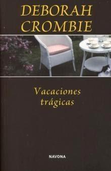 VACACIONES TRAGICAS