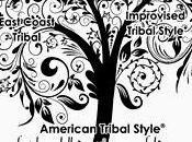 Fusión Tribal. Origen poco historia