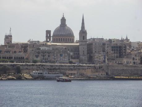 Viaje a Malta (4)