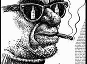 ¿Bukowski para adolescentes?