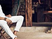 H&M marca #FastFashion favorita