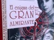 Xoxefina López Serantes
