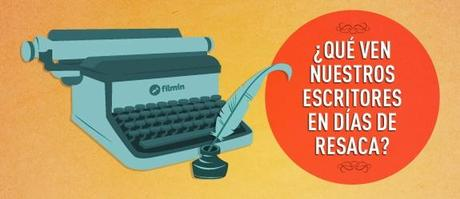los-escritores-espanoles-y-sus-pelis-para-dias-de-resaca