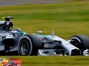 """Rosberg afirma estar preparado para """"humedo ventoso"""" japon"""