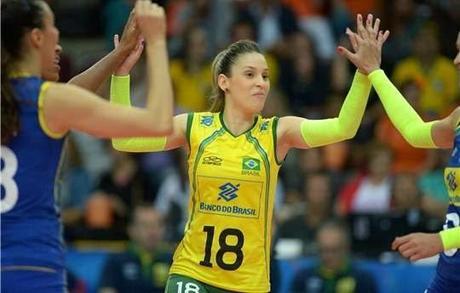 Brasil-Rusia