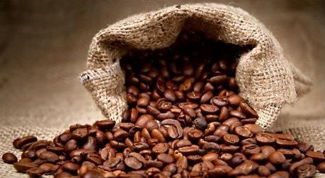 10 mitos y realidades sobre el café