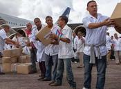 Washington Post: respuesta Ebola, Cuba aporta como nadie video]