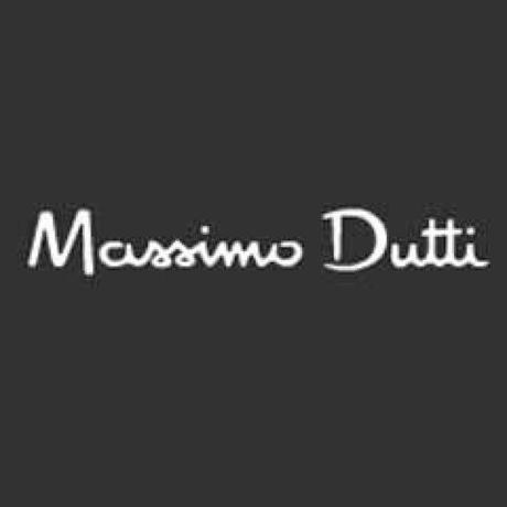 MASSIMO DUTTI tienda online en Mexico