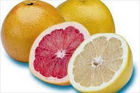 Reseña: Pomelo y Limón - Begoña Oro