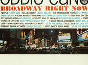 Eddie Cano Broadway Right