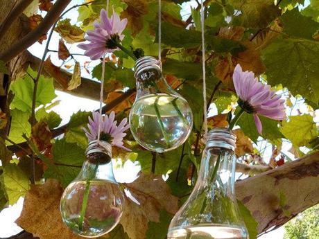 eco ideas reciclar bombillas antiguas005 Eco Ideas   Como reutilizar esas bombillas antiguas. reciclar reciclaje eco ideas bombillas antiguas