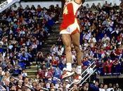 Spud Webb. Concurso mates 1986.
