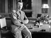 Adolf Hitler, multimillonario
