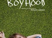 Boyhood (2014), richard linklater. esas nubes pasan.