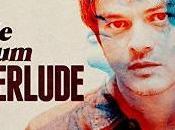 Interlude nuevo trabajo Jamie Cullum