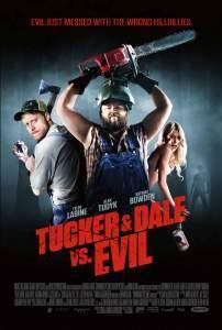 Tucker-Dale-poster-cincodays-com