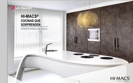 Spanish HI MACS Cocinas que sorprenden.pdf