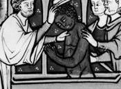 rebelión Conversos Toledo