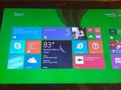 Geeksroom Labs: Elitepad 1000 #HPElitePad Diseño, especificaciones accesorios