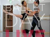 Archivando World Ballet