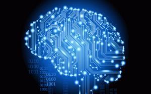 cerebro-positronico